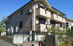 1LDK Apartment in Kitayamata - Yokohama-shi Tsuzuki-ku