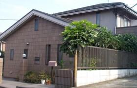 1R Apartment in Kyuden - Setagaya-ku
