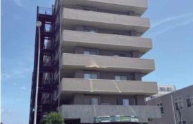 3LDK Apartment in Miharucho - Yokosuka-shi