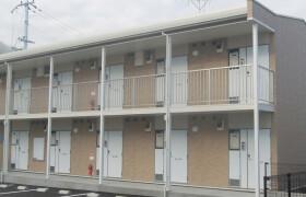 1K Apartment in Shinke - Neyagawa-shi