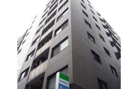 中央区京橋-1LDK公寓大厦