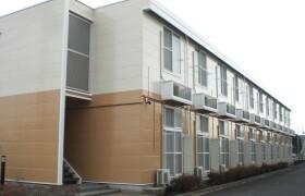 1K Apartment in Sayamadai - Iruma-shi
