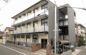 1LDK Mansion in Oyamadai - Setagaya-ku