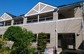 1K Apartment in Shimotsuruma - Yamato-shi