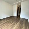 3LDK Apartment to Buy in Setagaya-ku Bedroom
