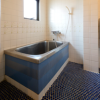 4LDK Apartment to Rent in Ota-ku Bathroom
