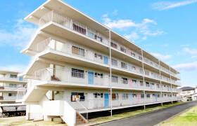 2K Mansion in Okabe - Fukushima-shi