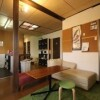 Private Guesthouse to Rent in Koto-ku Common Area