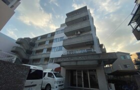 2LDK Mansion in Minamishinagawa - Shinagawa-ku