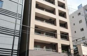 1K Mansion in Komagata - Taito-ku