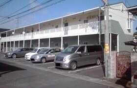 2DK Apartment in Renshoji - Odawara-shi