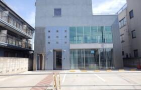 Whole Building {building type} in Sodegaura - Narashino-shi