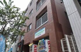 3LDK {building type} in Shoto - Shibuya-ku