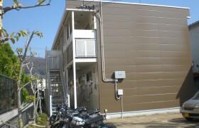 1K Apartment in Teragawa - Daito-shi