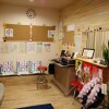 Whole Building Hotel/Ryokan to Buy in Osaka-shi Naniwa-ku Interior