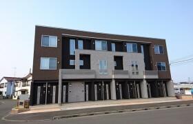 1K Apartment in Enoki - Musashimurayama-shi