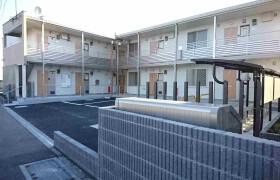 1K Apartment in Kamatsuka - Konosu-shi