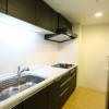 2SLDK Apartment to Buy in Kawasaki-shi Asao-ku Kitchen