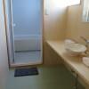 在京都市上京區購買整棟 其他的房產 盥洗室