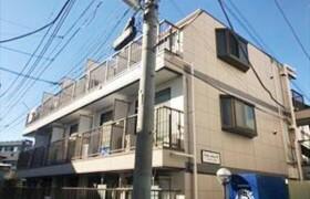 1K Mansion in Kitazawa - Setagaya-ku