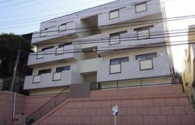 川崎市宮前区 鷺沼 1K マンション
