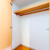 1K Apartment to Rent in Shibuya-ku Storage