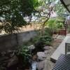 4LDK House to Rent in Musashino-shi Interior
