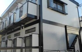 1K Apartment in Kamiyoga - Setagaya-ku