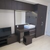 1R 아파트 to Rent in Meguro-ku Room