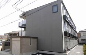 1K Mansion in Kamiaoki - Kawaguchi-shi