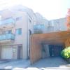 1SLDK Apartment to Buy in Shibuya-ku Exterior