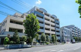 2SLDK Mansion in Shinyamashita - Yokohama-shi Naka-ku