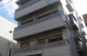 Whole Building {building type} in Chitoseshincho - Kawasaki-shi Takatsu-ku