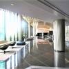 2LDK Apartment to Buy in Chuo-ku Lobby