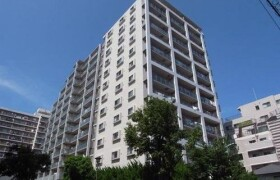 2LDK {building type} in Minamisuna - Koto-ku