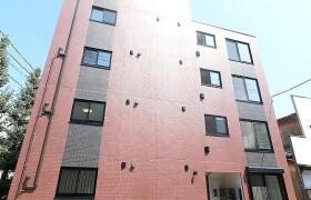 1K Mansion in Shinkamata - Ota-ku
