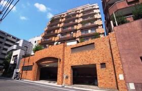 千代田區平河町-3LDK{building type}