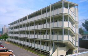 3DK Mansion in Miaicho - Okazaki-shi