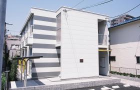 1K Apartment in Takakuracho - Nagoya-shi Atsuta-ku