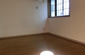1R Apartment in Asahigaoka - Nerima-ku