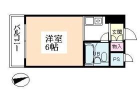 文京区 本郷 1R マンション
