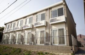 1K Apartment in Noguchicho mizuashi - Kakogawa-shi