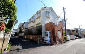 Whole Building {building type} in Kokuryocho - Chofu-shi
