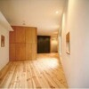 Whole Building Apartment to Buy in Shinjuku-ku Interior