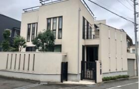世田谷区中町-2LDK{building type}