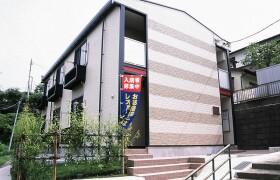 1K Apartment in Uraga - Yokosuka-shi