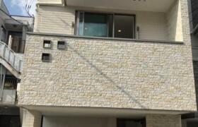 3LDK {building type} in Minamikarasuyama - Setagaya-ku