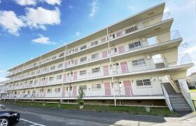 1DK Mansion in Tainaka - Yao-shi