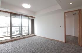 大阪市北区天満橋-2LDK{building type}