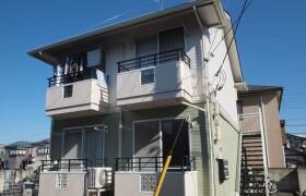 1R Apartment in Honcho - Ageo-shi